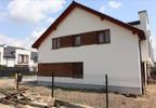 Dom na sprzedaż, Rzeszów Budziwój, 103 m² | Morizon.pl | 4630 nr4