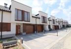 Dom na sprzedaż, Rzeszów Budziwój, 103 m² | Morizon.pl | 4655 nr2