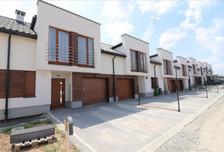 Dom na sprzedaż, Rzeszów Budziwój, 103 m²