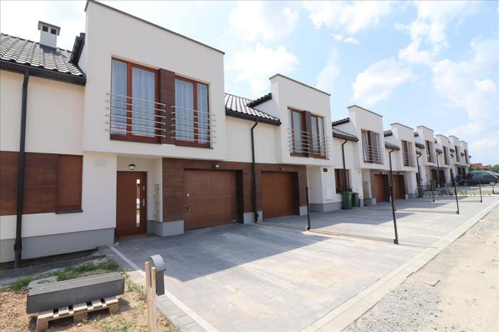 Dom na sprzedaż, Rzeszów Budziwój, 103 m² | Morizon.pl | 4655