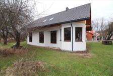 Dom na sprzedaż, Błażowa, 189 m²