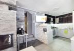 Dom na sprzedaż, Rzeszów, 485 m²   Morizon.pl   3733 nr4