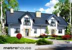 Dom na sprzedaż, Rzeszów, 93 m² | Morizon.pl | 8654 nr3