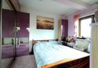 Dom na sprzedaż, Połomia, 110 m² | Morizon.pl | 9748 nr5