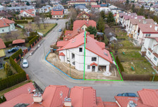 Dom na sprzedaż, Rzeszów, 143 m²