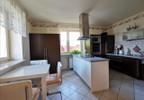 Dom na sprzedaż, Rzeszów, 150 m² | Morizon.pl | 9066 nr8