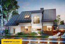 Dom na sprzedaż, Krasne, 176 m²