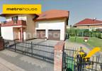 Dom na sprzedaż, Rzeszów, 290 m² | Morizon.pl | 2444 nr2