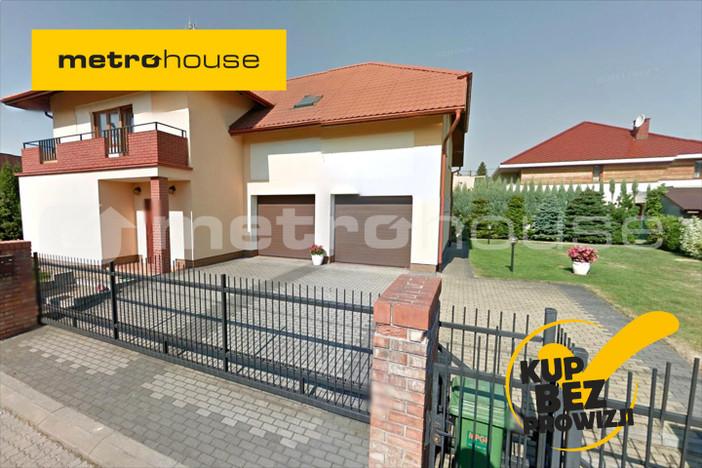 Dom na sprzedaż, Rzeszów, 290 m² | Morizon.pl | 2444