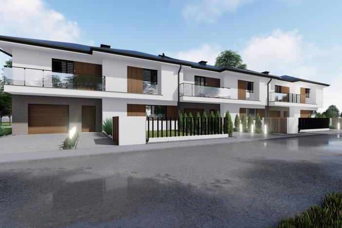 Dom na sprzedaż, Rzeszów Słocina, 123 m² | Morizon.pl | 1497