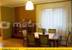 Dom na sprzedaż, Rzeszów, 290 m² | Morizon.pl | 2444 nr6