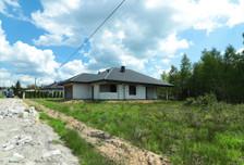 Dom na sprzedaż, Budy Głogowskie, 158 m²
