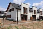Dom na sprzedaż, Rzeszów Budziwój, 103 m² | Morizon.pl | 4655 nr3