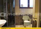 Dom na sprzedaż, Rzeszów, 290 m² | Morizon.pl | 2444 nr10