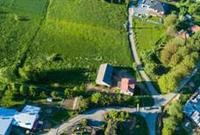 Dom na sprzedaż, Lutoryż, 104 m²