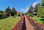 Dom na sprzedaż, Rzeszów, 150 m² | Morizon.pl | 9066 nr12
