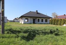 Dom na sprzedaż, Lutoryż, 121 m²