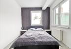 Dom na sprzedaż, Rzeszów, 485 m²   Morizon.pl   3733 nr5