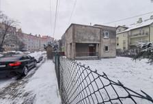 Dom na sprzedaż, Rzeszów, 258 m²