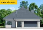 Dom na sprzedaż, Kamień, 175 m² | Morizon.pl | 9975 nr4