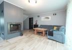 Dom na sprzedaż, Rzeszów Zalesie, 300 m²   Morizon.pl   5210 nr6