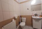 Biuro do wynajęcia, Rzeszów, 81 m²   Morizon.pl   3597 nr3