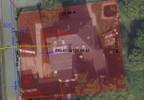 Dom na sprzedaż, Rzeszów, 485 m²   Morizon.pl   3733 nr8