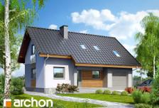 Dom na sprzedaż, Lutoryż, 147 m²