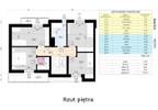 Dom na sprzedaż, Rzeszów Słocina, 123 m² | Morizon.pl | 1497 nr10