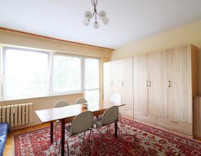 Mieszkanie do wynajęcia, Rzeszów Świadka, 48 m²