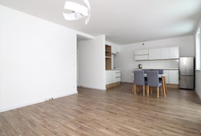Dom na sprzedaż, Rzeszów, 120 m²