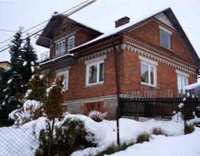 Dom na sprzedaż, Krzemienica, 90 m²