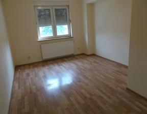 Mieszkanie na sprzedaż, Bogatynia Tadeusza Kościuszki, 240 m²