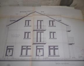 Dom na sprzedaż, Ustronie Morskie, 805 m²