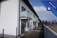 Mieszkanie na sprzedaż, Marki, 120 m²