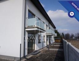 Morizon WP ogłoszenia | Mieszkanie na sprzedaż, Marki, 120 m² | 3650