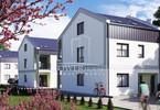 Morizon WP ogłoszenia | Mieszkanie na sprzedaż, Kobyłka, 147 m² | 5805
