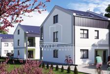Mieszkanie na sprzedaż, Kobyłka, 147 m²