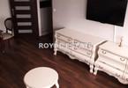 Morizon WP ogłoszenia   Mieszkanie na sprzedaż, Częstochowa Tysiąclecie, 51 m²   8535
