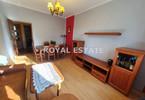 Morizon WP ogłoszenia   Mieszkanie na sprzedaż, Częstochowa Trzech Wieszczów, 61 m²   4250