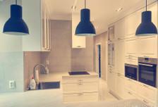 Dom na sprzedaż, Warszawa Sadyba, 280 m²