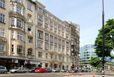 Lokal użytkowy na sprzedaż, Warszawa Ujazdów, 2500 m²