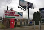 Działka na sprzedaż, Warszawa Włochy, 9000 m² | Morizon.pl | 9329 nr12