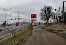 Działka na sprzedaż, Warszawa Włochy, 9000 m²