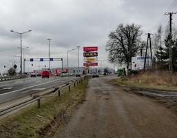 Morizon WP ogłoszenia | Działka na sprzedaż, Warszawa Włochy, 9000 m² | 5389
