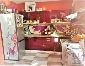 Dom na sprzedaż, Zgierz, 83 m²