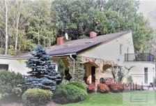 Dom na sprzedaż, Wiśniowa Góra, 269 m²
