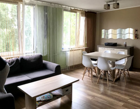 Mieszkanie na sprzedaż, Bytom Łagiewniki, 65 m²