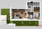 Morizon WP ogłoszenia | Mieszkanie na sprzedaż, Wrocław Krzyki, 65 m² | 8474