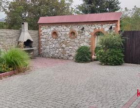 Dom do wynajęcia, Boguchwałowice, 250 m²